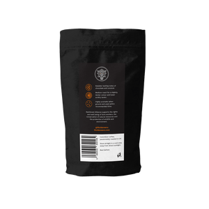 Fitch Brew Co Coffee Beans