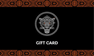 FITCH Brew Co Gift Card