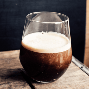 FITCH Still & Nitro Cold Brew Coffee - FITCH Brew Co
