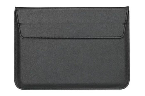 Bradey Ultra-Thin Sleeve - Black