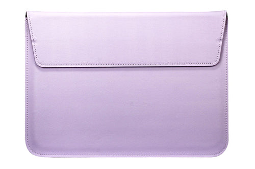 Bradey Ultra-Thin Sleeve - Lavender - Coco and Toffee
