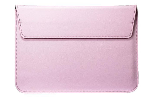 Bradey Ultra-Thin Sleeve - Blush