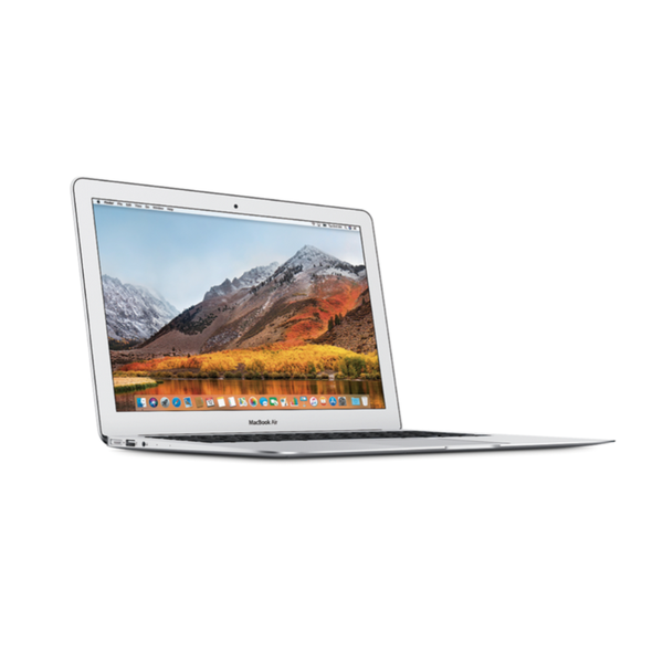"MacBook Air 13"" (2017) (FOR PRE-ORDER ONLY)"