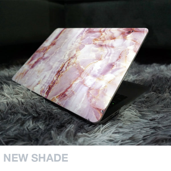 Marble- Dusty Rose Marble (MMC06)