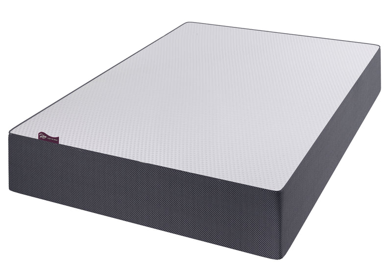 Capri Rolled Mattress