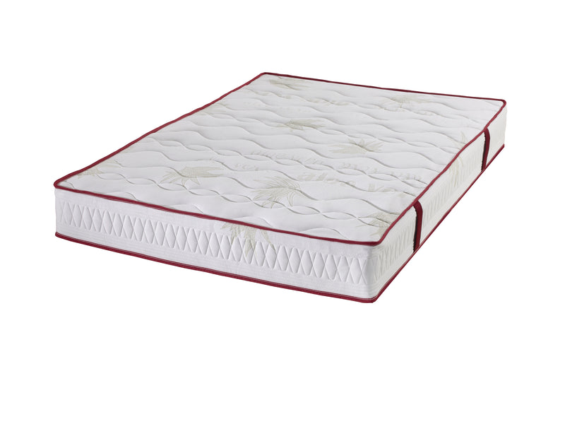 2000 SB Cool Memory Pocket Sprung Mattress
