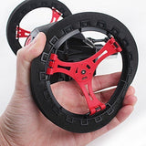 KANGAROO RC JUMPING MINI DRONE