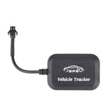 Mini GPS Tracker™