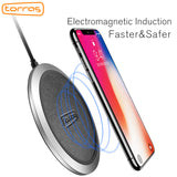 Wireless Charger Adapter Pad