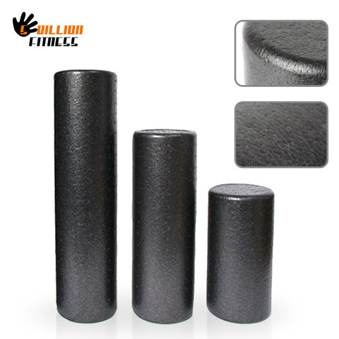 EPP Yoga Foam Roller Equipment for Physio Massage