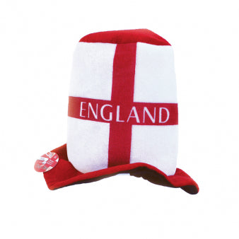St George Hat (England)