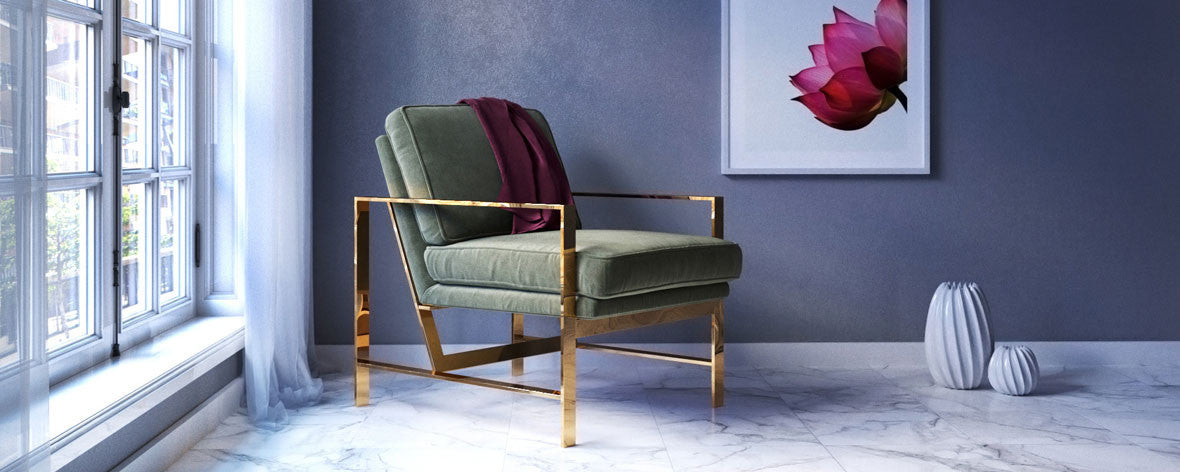 contemporary scandinavian furniture. Wonderful Contemporary Scandinavian Furniture At Down To Earth Prices Promotion February 21  Feb 25  2018 Inside Contemporary R
