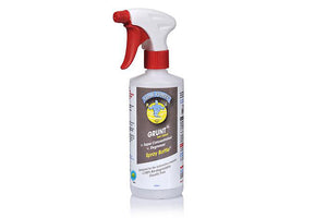 GRUNT Spray Bottles - Single Pick n' Choose