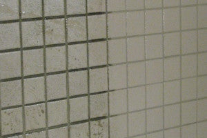 Tiles & Grout