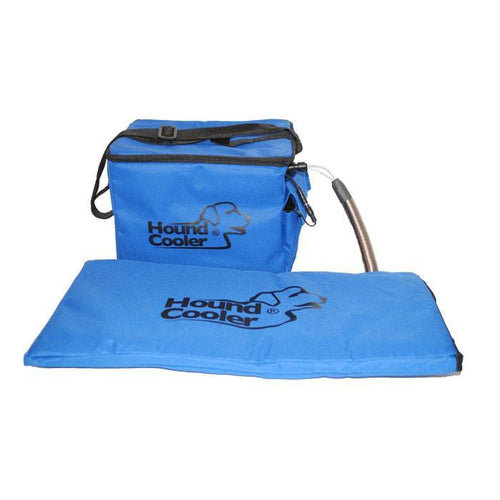 Buy Cheap, Discount, On Sale, Wholesale, Online-AKOMA Dog Products HC-1001 Hound Cooler 804879141471- Pet Supply Store