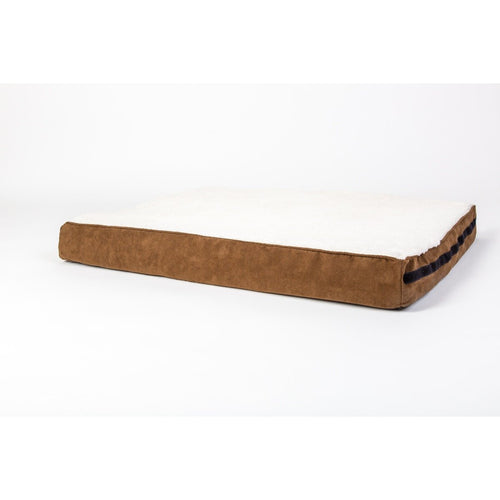 Buy Cheap, Discount, On Sale, Wholesale, Online-BioBubble 70283018 Deluxe Dog Bed 819189012830- Pet Supply Store