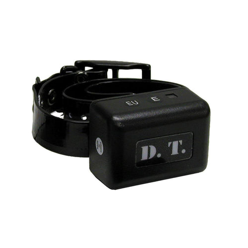 Buy Cheap, Discount, On Sale, Wholesale, Online-D.T. Systems H2O-ADDON-B H2O 1 Mile Dog Remote Trainer Add-On Collar 712548324042- Pet Supply Store