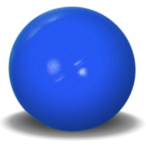 Buy Cheap, Discount, On Sale, Wholesale, Online-Hueter Toledo 1006 Virtually Indestructible Ball 6