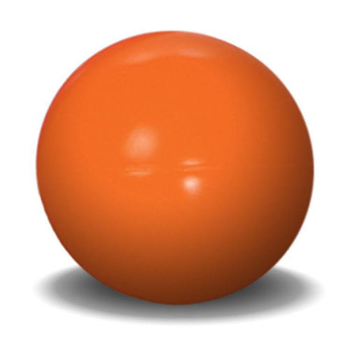 Buy Cheap, Discount, On Sale, Wholesale, Online-Hueter Toledo 1010 Virtually Indestructible Ball 10
