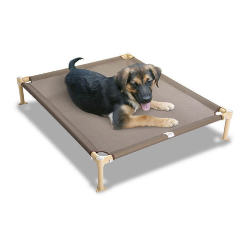 Buy Cheap, Discount, On Sale, Wholesale, Online-Hugs Pet Products 09303 Dog Cool Cot 813165010056- Pet Supply Store