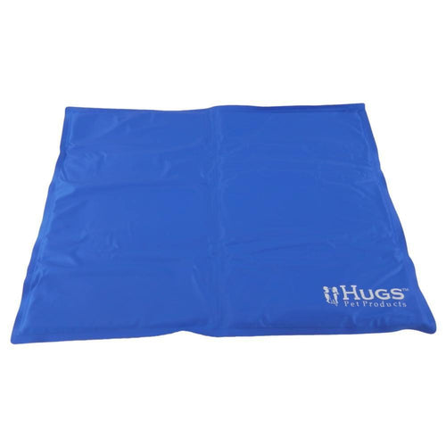 Buy Cheap, Discount, On Sale, Wholesale, Online-Hugs Pet Products 09740 Pet Chilly Mat 813165010865- Pet Supply Store