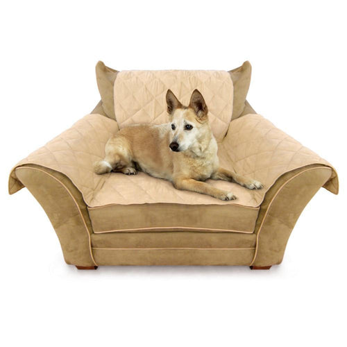 Buy Cheap, Discount, On Sale, Wholesale, Online-K&H Pet Products 7800 Furniture Cover Chair 655199078004 KH7800- Pet Supply Store