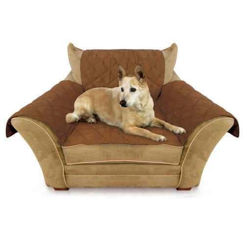 Buy Cheap, Discount, On Sale, Wholesale, Online-K&H Pet Products 7801 Furniture Cover Chair 655199078011 KH7801- Pet Supply Store