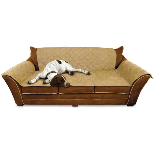 Buy Cheap, Discount, On Sale, Wholesale, Online-K&H Pet Products 7820 Furniture Cover Couch 655199078202 KH7820- Pet Supply Store