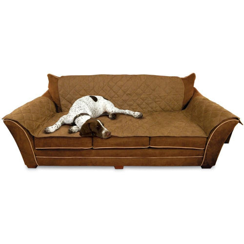 Buy Cheap, Discount, On Sale, Wholesale, Online-K&H Pet Products 7821 Furniture Cover Couch 655199078219 KH7821- Pet Supply Store