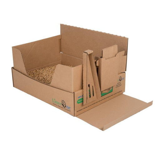 Buy Cheap, Discount, On Sale, Wholesale, Online-Litter One LITTER1KIT Cat Litter Kit 856392004009- Pet Supply Store
