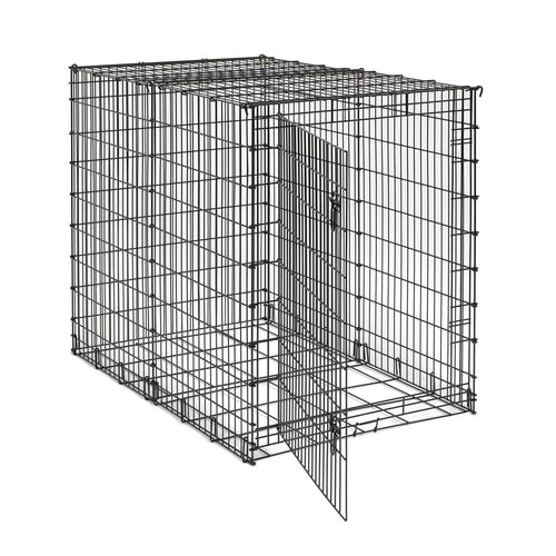 Buy Cheap, Discount, On Sale, Wholesale, Online-Midwest 1154U Big Dog Crate 027773006626- Pet Supply Store