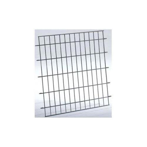 Buy Cheap, Discount, On Sale, Wholesale, Online-Midwest 1154UDP Divider Panel for 1154U Big Dog Crate 027773006640- Pet Supply Store