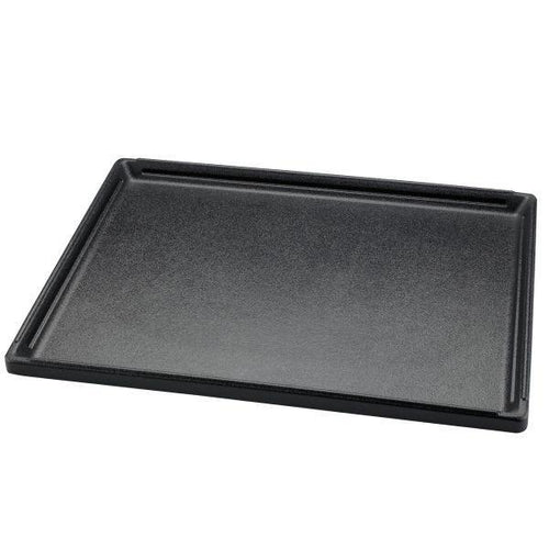 Buy Cheap, Discount, On Sale, Wholesale, Online-Midwest 1154UPAN Pan for 1154u Big Dog Crate 027773006633- Pet Supply Store