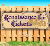 MF RenFair TicketsC PurScrll Banner