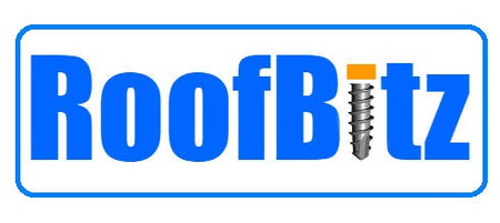 RoofBitz Wholesale Roofing Supplies
