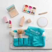 Personalised Make Up Set Toy