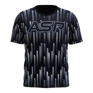 ASP Levels Series Short Sleeve