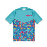 2020 Easton FIREFLEX 4 XLT 13.25″ USSSA Slowpitch Bat