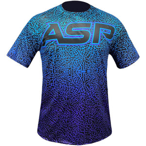 ASP Chameleon Series Short Sleeves (2 COLORS)