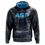 ASP Fishing Series Hoodies (3 COLORS)