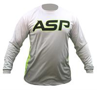 ASP Gradient Series Long Sleeves (2 COLORS)
