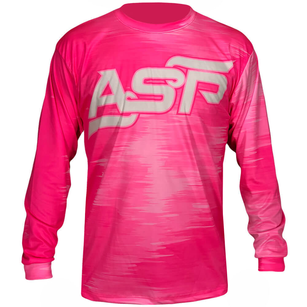 ASP BCA Tremor Long Sleeve