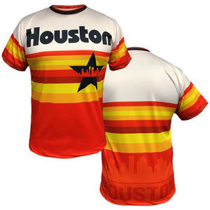 ASP Houston Short Sleeve