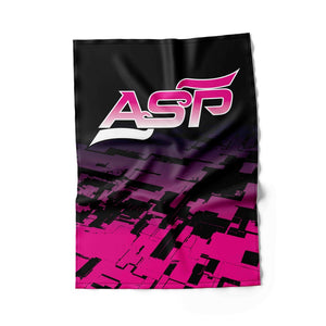 ASP BCA Fight Nation Series Towels (4 COLORS)