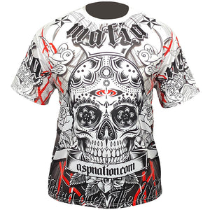 ASP Mafia One Short Sleeve