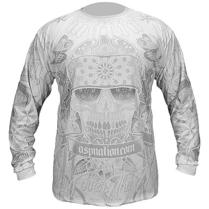 ASP Mafia Six Long Sleeve