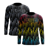 ASP Levels Series Long Sleeve