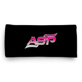 ASP BCA Fight Nation Headband (2 COLORS)