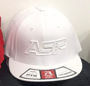 ASP Freedom Series Hats