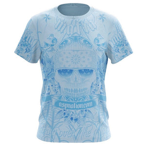 ASP Mafia Ice Short Sleeve